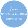 JAPAN NATURAL & CULTURAL FOUNDATION